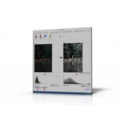 XT_IMAGE (Full Product)